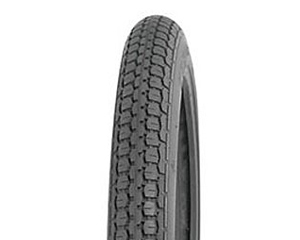 k260-moped-tire.jpg