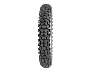 k270-dual-purpose-tire.jpg