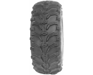 k299-bearclaw-tire.jpg