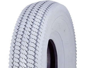 k353a-sawtooth-non-marking-tire.jpg