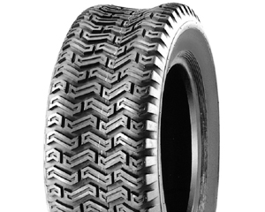 k375-turf-boss-tire.jpg