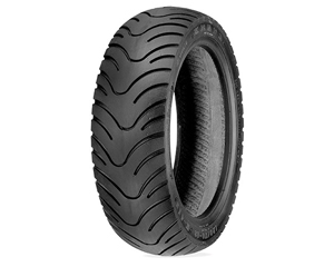 k413-scooter-tire.jpg