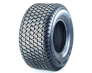 k500-super-turf-tire.jpg