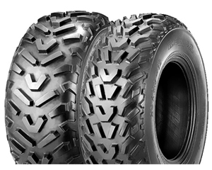 k530-pathfinder-tire.jpg