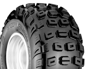 k535a-knarly-xc-tire.jpg