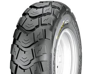 k572-road-go-tire.jpg