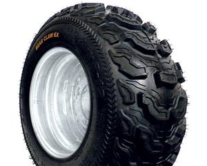 k573-bearclaw-ex-tire.jpg