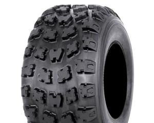 k581-kutter-mx-sticky-tire.jpg