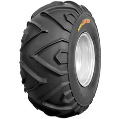 k584-snow-mad-tire.jpg