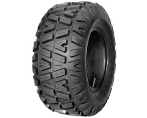 k585-bounty-hunter-ht-tire.jpg
