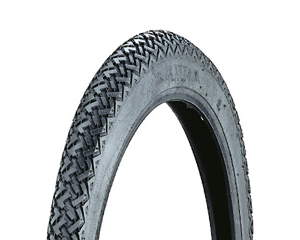 k77-moped-tire.jpg